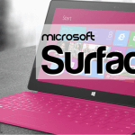 focus_surfacepro-gioxxswall