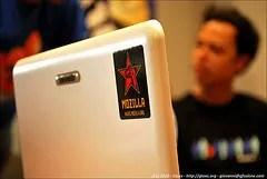 Hacks Mozilla Org