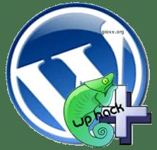 WordpressHackSourceCode