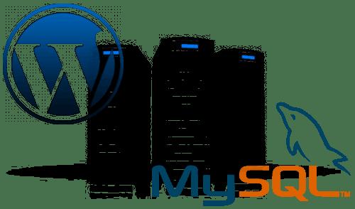 backup_sql_wordpress