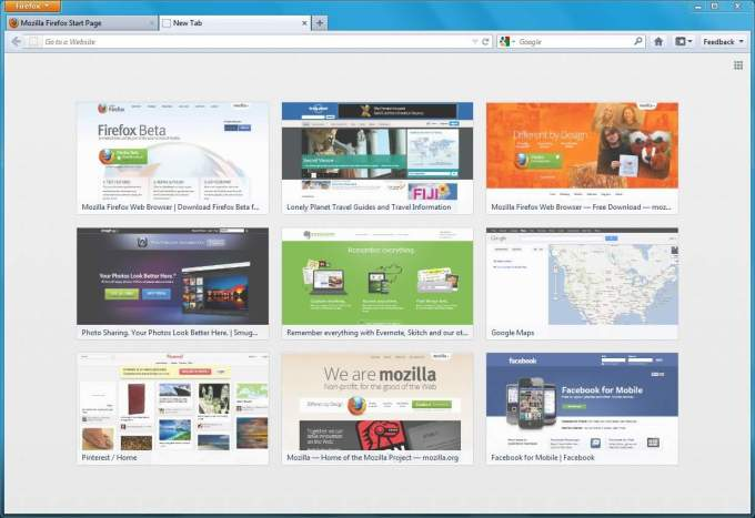 firefox_new_tab_full