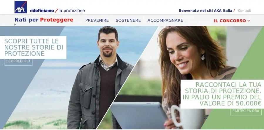 natiperproteggere_homepage