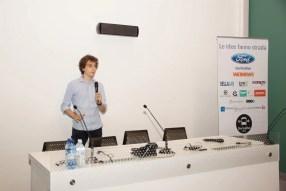 StartupBus 2015: riepilogo della prima giornata di lavori 37