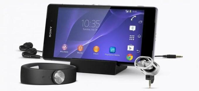 xperia-z2-the-right-accessories-765ead40cc14d305fb6b10a982610987-940