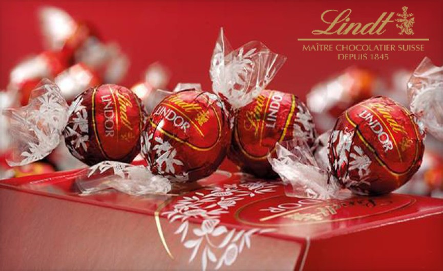 lindt-chocolate-1098122-1733952-regular