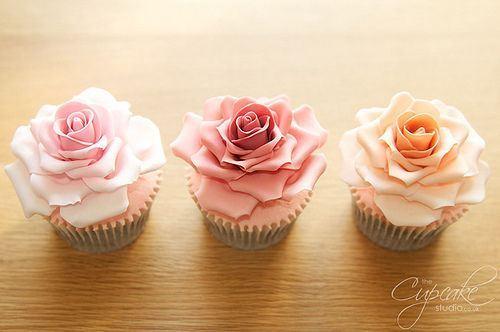 pretty-cupcakes-2