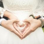 人気のブランドじゃないとだめ?!婚約指輪(エンゲージリング)、結婚指輪(マリッジリング)の相場の値段ってどのくらい??