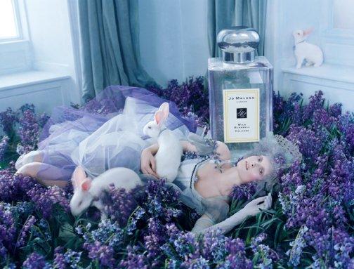 sassisam http://www.sassisamblog.com/2011/09/19/on-counter-jo-malones-new-fragrance-wild-bluebell/