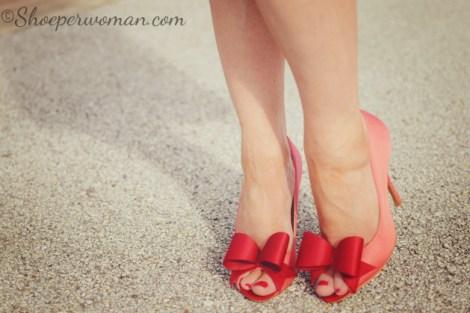 http://www.shoeperwoman.com/2012/07/shoe-save-43102-keanah.html