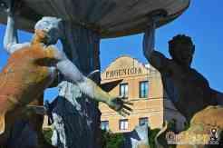 Phonecia Hotel