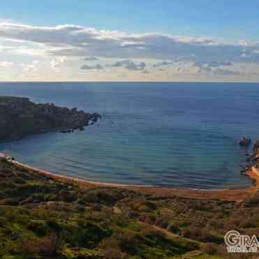 Riviera Bay, Malta
