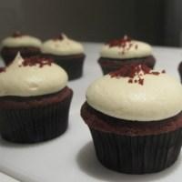 So into Cupcakes