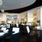 Winterlicious at Trio Restaurant