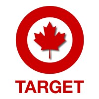 Target Canada is finally here
