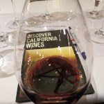California dreaming with iYellow Wine Club