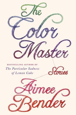 colourmaster