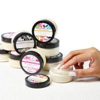 Lovefresh Natural Cream Deodorant- It works!