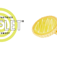 Dufflet's Delicious Gluten Free Desserts
