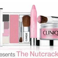 Clinique Nutcracker Suite Holiday Collection