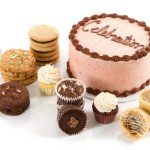 Win Prairie Girl Bakery Treats! [Week o' Love]