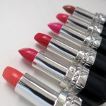 Sneak Peek of the Dior Rouge Brillant Collection