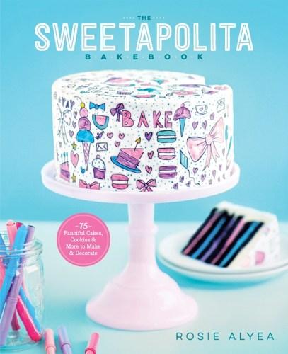 sweetapolita