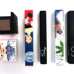 NARS Undercover Summer Collection