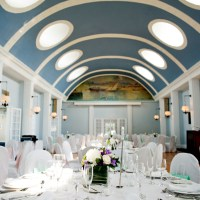 Top 5 Toronto & GTA Wedding Venues