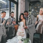 Indochino Made to Measure Suits for Weddings