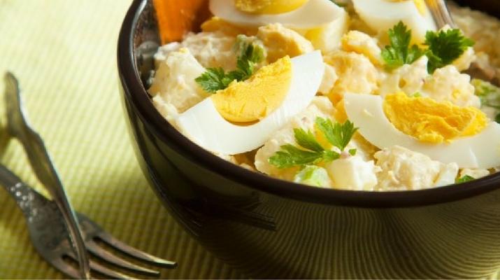 Resized Egg Salad