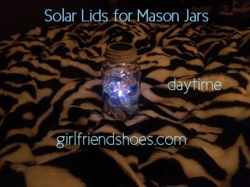 mason jar decorations | ideas for mason jars