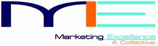 ME Logo:FINAL