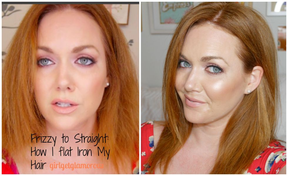 flat-iron-best-top-technique-lob-style-how-to-mid-length-hair-beauty-blog-blogger-los-angeles.jpeg