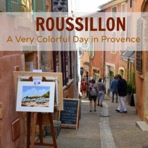 Roussillon Header Crop 1200x600