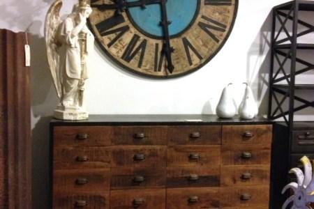 img 6853 vintage industrial home decor furniture 808x1024