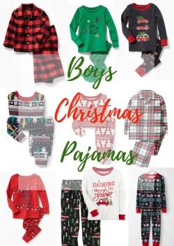 Appealing Red Shoes Boys Pajamas At Kohl S Boys Pajamas At Target Cars Pajama Roundup Girl Red Buffalo Check Green Tree Rocket Trees