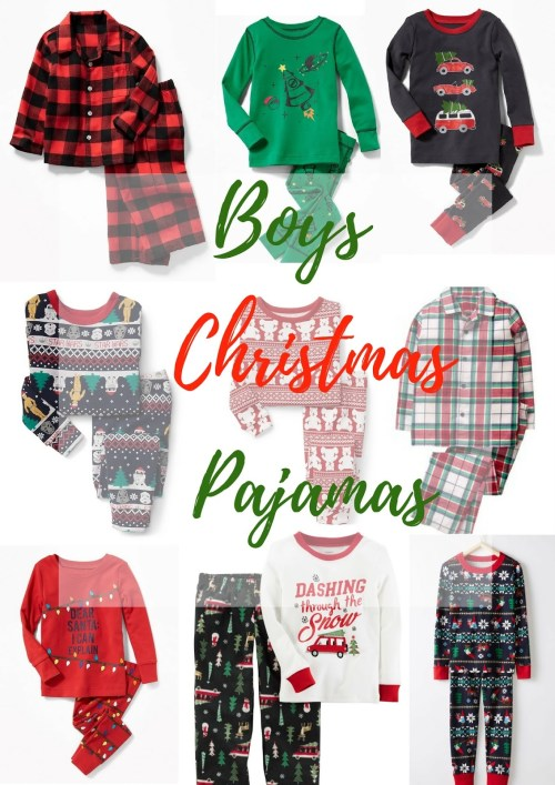 Appealing Red Shoes Boys Pajamas At Kohl S Boys Pajamas At Target Cars Pajama Roundup Girl Red Buffalo Check Green Tree Rocket Trees