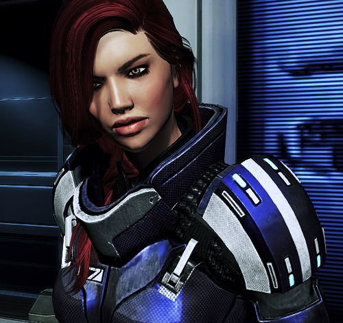 how to download mods for mass effect 3 nexus