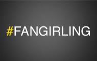 fangirling-menu