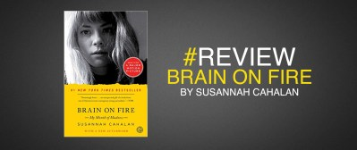 featured_brain-on-fire