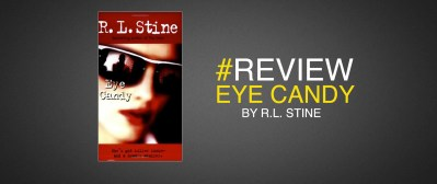eye-candy-featured