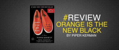featured_orange-is-the-new-black