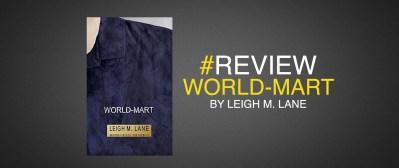 world-mart-feature