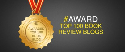 award-featured