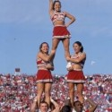 thumbs oklahoma sooners girls 88