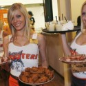 thumbs hooters460x276