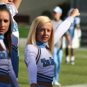 thumbs sexy north carolina tarheel girls 74