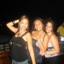thumbs party girls 19