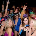 thumbs party girls 35