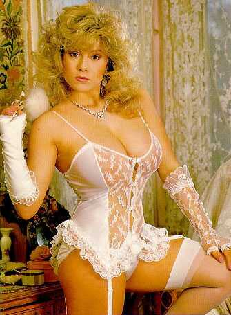 80s porn with john holmes and bighair brunette kimberly carson 1